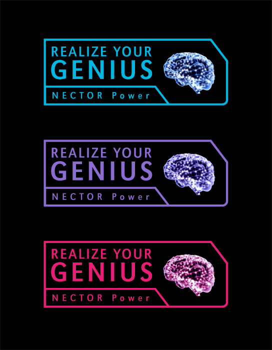 Realize Your Genius!