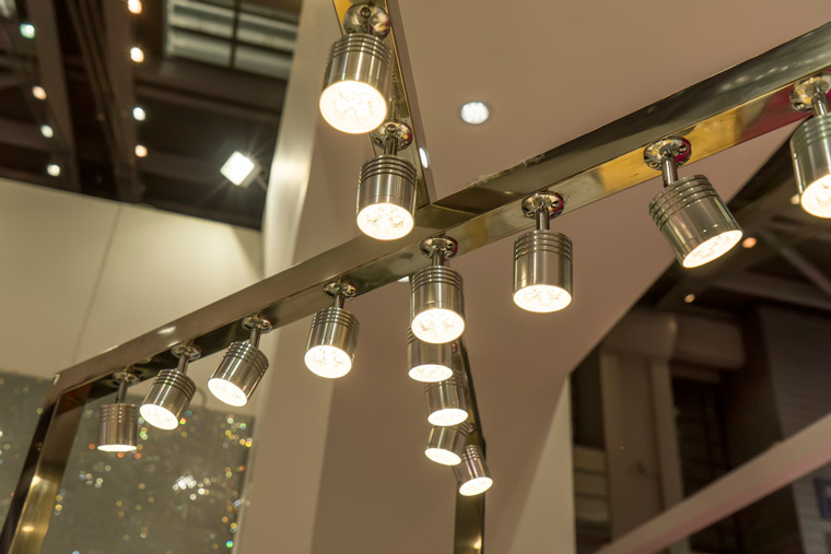 Will US Made LED Fixtures Ever Cost Less than Chinese Imports?