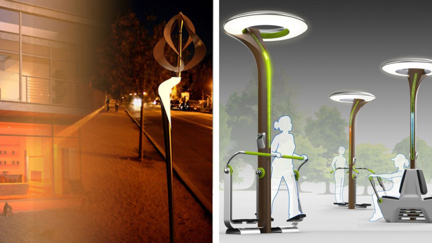 Lighting the Way to a More Innovative Future
