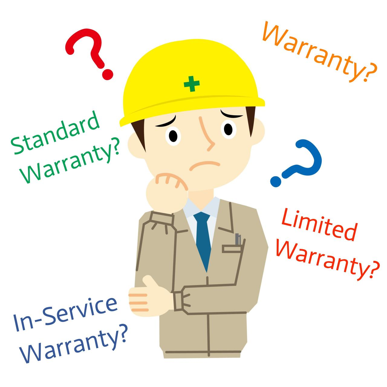 LED Warranty Protection – Buyers Beware of the Fine Print